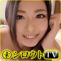 シロウトTV byMGS